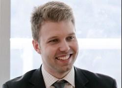 Matthew Andrew Battaglia